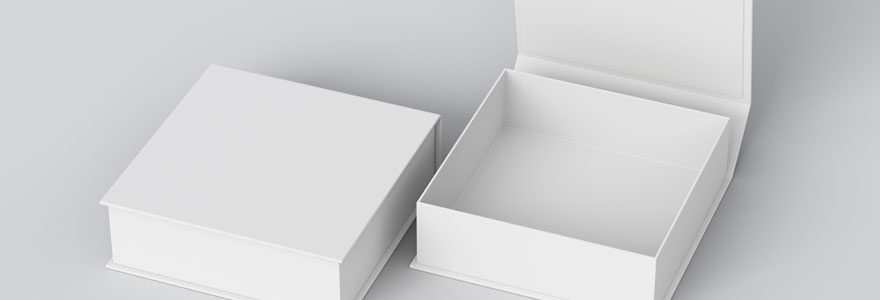 Box mensuelle